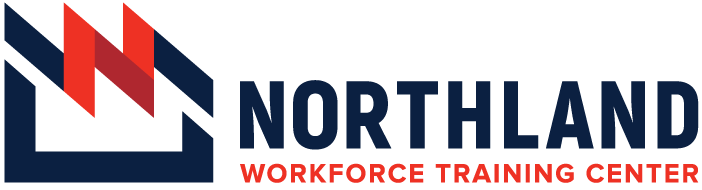 Northland Workforce Training Center Logo